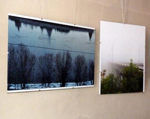 Полина Морозова: Погружение в искусство
