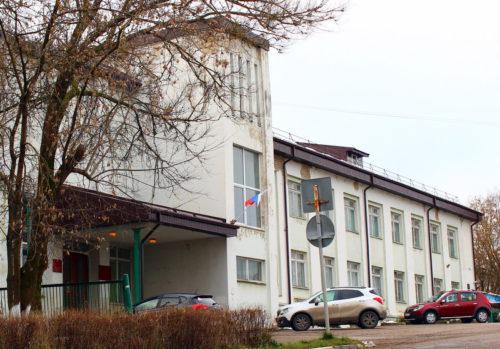 Двое жителей Старицкого района осуждены за кражи из дачных домов