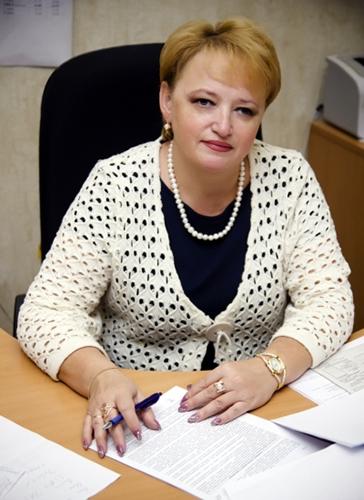 Надежда Сушко: «Меры демографической поддержки должны касаться не только повышения рождаемости, но и здоровьесбережения граждан»
