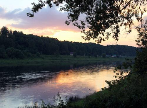 ГИМС предупреждает: растёт число погибших на водоёмах Тверской области