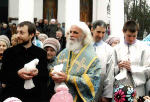 Евгений ЗВЕРЕВ. Имя в истории Старицкой районной комсомольской организации