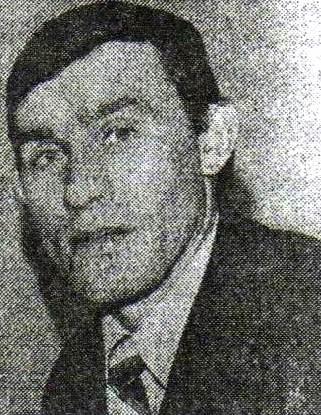 Анатолий ВИНОГРАДОВ