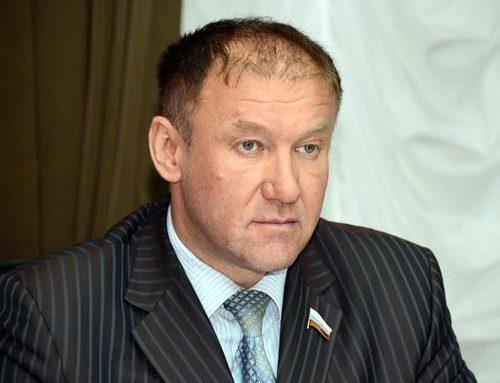 Артур Бабушкин: «Предложения главы государства были во многом ожидаемы»